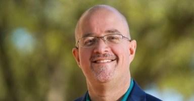 Jim Taber | Rowlett, TX