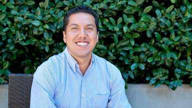Daniel Rodriguez-Gonzalez | Denver, Colorado